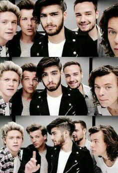 this my friend is the last picture of our boys ONE DIRECTION with 5 members One Direction Harry Styles, Imagines One Direction, One Direction Wallpaper, One Direction Pictures, Direction Quotes, One Direction Selfie, 0ne Direction, Zayn Malik, Niall Horan