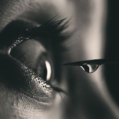 Eerie | Creepy | Surreal | Uncanny | Strange | 不気味 | Mystérieux | Strano | Photography | No Fear - No Tear. by inbrainstorm