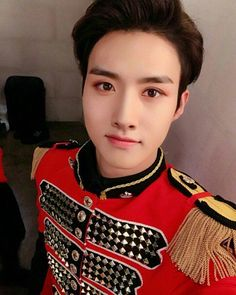 161208 YEO ONE FANCAFE UPDATE - TITLE: It's the original [TRANS] Bbyeong :) - #PENTAGON #펜타곤 #YEOONE #KPOP  yeo one is so cute like this  but when he performs, he transforms into a sexy beast  ~joy