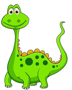 Cute Baby Dinosaurs Clipart Images That Are Free To Copy For Your Own Personal Use Dinosaur Images, Cartoon Dinosaur, Dinosaur Art, Cute Dinosaur, Cute Cartoon, Cartoon Art, Dinosaur Silhouette, Image Clipart, Baby Dinosaurs