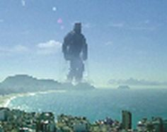 "Read more: https://www.luerzersarchive.com/en/magazine/commercial-detail/johnnie-walker-49283.html Johnnie Walker Johnnie Walker: ""Rock Giant"" [01:00]# Rio de Janeiro's Sugarloaf Mountain mutates into a living rock giant that comes to life and starts walking, an image also intended to symbolize Brazil's emergence as an economic powerhouse. Tags: Alexandre Gama,Johnnie Walker,Peter Thwaites,Neogama BBH, Sao Paulo,Gorgeous,Zohar Cinema, Rio de Janeiro,Mateus Araujo"