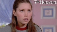 Heaven Television Show - Mary Old Tv Shows, Movies And Tv Shows, Barry Watson, Mackenzie Rosman, Beverley Mitchell, Stephen Collins, Good Morals, Seven Heavens, 7th Heaven