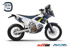 husqvarna 701 enduro - Google Search