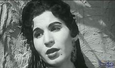 نجوم عرب تألقوا في القاهرة وأصبحوا منارة بارزة من تاريخ الفن: تألق عدد من نجوم العرب في فن التمثيل والغناء في مصر حتى أنهم أصبحوا جزءً…