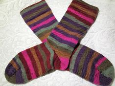 Hand made socks,size 4-6 UK, wool mix, unisex,special socks for special people,  wool socks, warm,no toe seams,unique,UK made