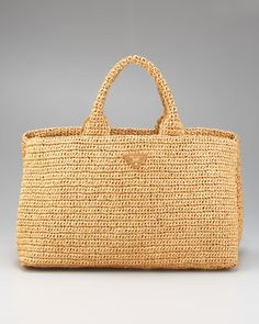 brand brand brand on Pinterest | Crochet Bags, Dolce \u0026amp; Gabbana and ...