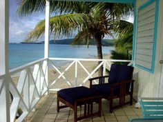 Cottages by the Sea - Caribbean Beach Cottages,Small Inns St. Croix,Tropical Resort,St Croix Lodgings,Winter Cottages, USVI Rentals