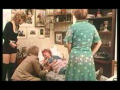 Tesna Koza 1 - Ceo Film (1982) - http://filmovi.ritmovi.com/tesna-koza-1-ceo-film-1982/