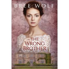 Despite her parents' deep love for one another, Isabella Carrington has always favoured her mind over her heart. Meeting Charles Dashwood...
