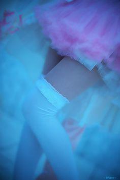 検索用:たまごさん[Tamago]栄斗さん[Eito]Himi2さん[Himi2]雪瀬ハルさん[Haru.Yukise]はるかさん[Haruka]Kさん[...