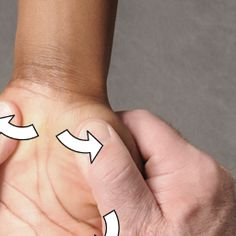 Manual Therapy for Carpal Tunnel Syndrome: Direct stretching of flexor retinaculum