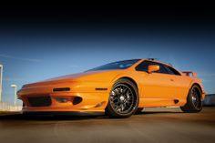The Evolution of the Lotus Esprit – 1976 to 2004 Lotus Esprit, Lotus Car, Evolution, Cars, Vehicles, British, Sea, Queen, Autos