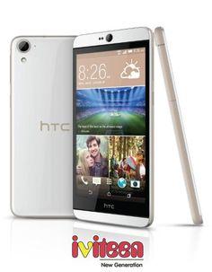 Bộ đôi HTC Desire mới - Sự lựa chọn phù hợp ở phân khúc tầm trung - http://www.iviteen.com/bo-doi-htc-desire-moi-su-lua-chon-phu-hop-o-phan-khuc-tam-trung/ Về mặt hàng điện thoại di động thì ngày nay yêu cầu của người tiêu dùng Việt ngày một nâng cao hơn, những chiếc smartphone với cấu hình mạnh, thiết kế bắt mắt, đặc biệt là giá thành hợp lý đang dần trở thành sự lựa chọn cho ph�