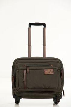 Maleta_de_viaje_28_pulgadas_Living_ Suitcase, Travel Packing, Suitcases, Leather, Handbags, Accessories, Briefcase