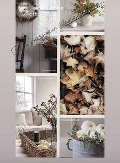 Firewood, Texture, Crafts, Woodburning, Manualidades, Surface Finish, Handmade Crafts, Arts And Crafts, Craft