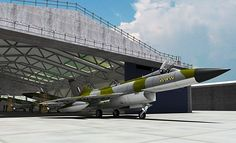 Military Jets, Military Aircraft, Fighter Aircraft, Fighter Jets, Airplane Design, Experimental Aircraft, Royal Navy, Around The Worlds, Aeroplanes