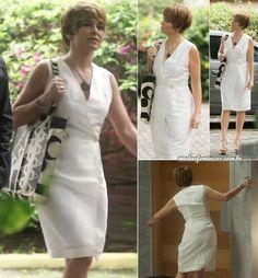vestido-branco-de-tecido-da-helo-novela-lei-do-amor-27-281016-outubro-ontem