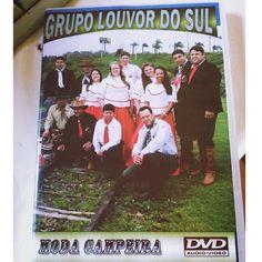 CRUZADA DE FÉ E MATEADA 31-10 E 01-11. AD BOA SAÚDE. Cantor e Pastor Gelson Mello, Banda Louvor do Sul.