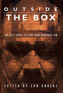 220px-Outside_The_Box_by_John_Picacio.jpg (220×325)