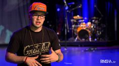 Andy Mineo - Ransom Note