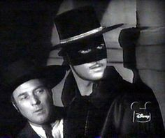 Guy Williams - Zorro : Based on the well-known Zorro character, the series premiered on October 1957 on ABC. The final network broadcast was July Classic Series, Classic Tv, Timeless Series, Walt Disney, Radios, The Lone Ranger, Tv Westerns, Old Shows, Vintage Tv