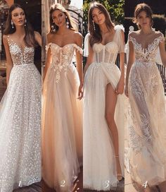 140 very beautiful berta wedding dresses in autumn 2019 athens bridal collection p . - gabriella - 140 very beautiful berta wedding dresses in autumn 2019 athens bridal collection p … -… – gab - Dream Wedding Dresses, Bridal Dresses, Wedding Gowns, Prom Dresses, Fall Wedding, Wedding Ideas, Modest Wedding, Ivory Wedding, Long Dresses
