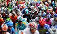 2013 Tour de France Live Video, Route, Teams, Results, Photos, TV