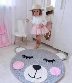 Best baby girl cute outfits mother daughters 65 ideas - It's a Girl Baby Bedroom, Baby Room Decor, Kids Bedroom, Kids Outfits Girls, Toddler Girl Outfits, Baby Girl Fashion, Kids Fashion, Girl Room, Kids And Parenting