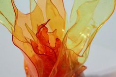 Amanda of Elemental Photography and Design created this tutorial for making your own TranspArt flame: I wanted to try my hand at…