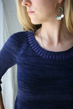 Hilary Smith Callis Knitting patterns (Article on how to design a knitting pattern - excellent info!!)