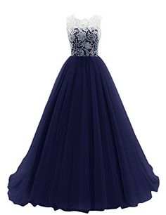 Dresstells Damen Ballkleid Lang Tüll Hochzeitskleid DTH90... https://www.amazon.de/dp/B00R7GH10W/ref=cm_sw_r_pi_dp_x_for7ybHGNWAKT