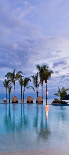 The Westin Playa Bonita :: Panama City, Panama Beautiful resort.if I ever made it back to Panama, I wouldn't think twice abt staying here again! Vacation Destinations, Dream Vacations, Vacation Spots, Vacation Deals, Places To Travel, Places To See, Beach Please, Excursion, Panama City Beach