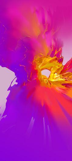 Infinix Smart 3 Plus Frog Wallpaper, Ganesh Wallpaper, Purple Wallpaper, Colorful Wallpaper, Screen Wallpaper, Nature Wallpaper, Mobile Wallpaper, Wallpaper Backgrounds, Amazing Backgrounds