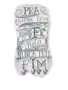 Chicano Tattoos, Body Art Tattoos, Tribal Tattoos, Tatoos, Black Tattoos, F Tattoo, Belle Tattoo, Tattoo Drawings, Chicano Lettering