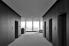 Archive -  Vincent Van Duysen