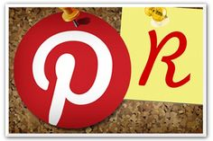 16 ways to use Pinterest for PR   Articles   Home   Affordable Marketing Tips and Resources for Small Businesses   Scoop.it...