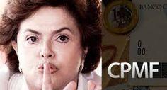 Ossami Sakamori BlogSpot.com: Ou derrubamos a Dilma ou a Dilma afunda o Brasil