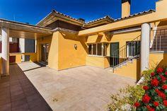 REF 33722  #realestate #mallorca #luxury #new #palma #zonacolegios #Dachgeschoss