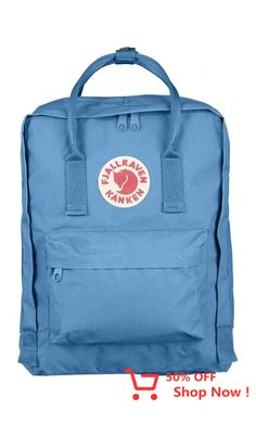 Fjallraven Kånken Classic Backpack UN Blue Lol, Adidas, Kanken Backpack, Mini Backpack, Unisex, Backpacker, Product Launch, Boards, Notebook