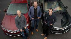 GM invertirá 500 millones en Lyft - http://autoproyecto.com/2016/01/gm-invertira-500-millones-en-lyft.html?utm_source=PN&utm_medium=Vanessa+Pinterest&utm_campaign=SNAP