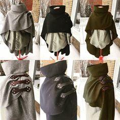 Pixie Costume, Elf Costume, Cosplay Costumes, Pirate Costumes, Renaissance Costume, Medieval Costume, Medieval Gown, Medieval Clothing, Gypsy Clothing