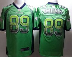 Nike jerseys for sale - 1000+ ideas about Doug Baldwin on Pinterest | Seattle Seahawks ...