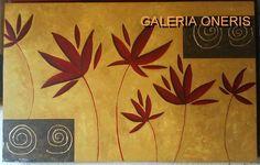 si quieres adquirir uno escríbenos galeriaoneris@gma... (en nuestro perfil esta el link de la tienda online). Buscanos en fb como Galeria Oneris