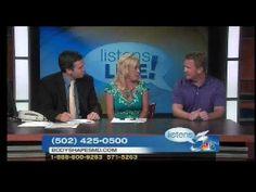 Scott's Weight Loss & Hormone Optimization 7-11-12 - #1