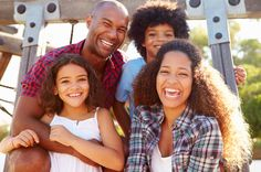 10 Unexpected Ways #Parenting Can Make Your Life Better