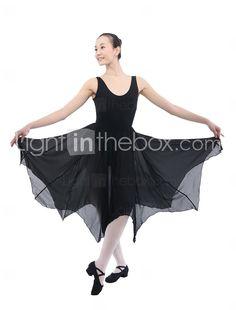 Para BalletBalletCostumes Grandes Vestidos Y De Imágenes 54 doshQxBtCr