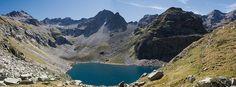 lac pouchergues, via Flickr.