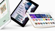 Simply owning an iPad is lovely, but making that iPad work for you is the best idea. This article has a plethora of tips, tricks, hints, ideas, advice...