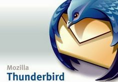 Mozilla Thunderbird 30.0 Beta 1 FULL