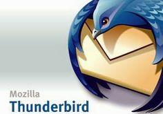 Mozilla Thunderbird 30.0 Beta 1 FULL
